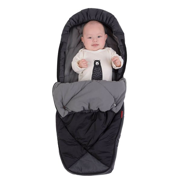 Phil & Teds Sport Sleeping Bag